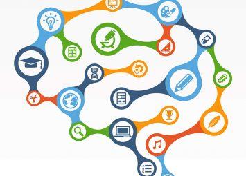 DOCENTEN ICT EN DIGITALE (MEDIA)TECHNIEK GEZOCHT